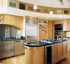 Kitchen Looks Ideas Home Design 81 Appealing Wood Look Tile Floorings