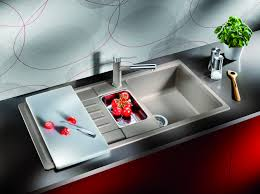 blanco undermount sink review full size of kitchen blanco kitchen