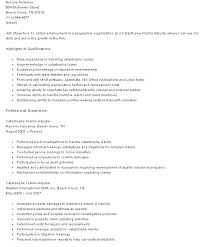 Real Estate Appraiser Resume Insurance Covers Release Date Price And Specs 5 Auto Appraiser