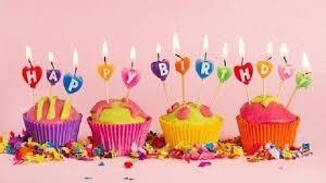 180 special birthday messages for boyfriend allupdatehere