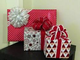 Gift Wrapping Bow Ideas - 17 best my gift wrapping creations images on pinterest wrapping