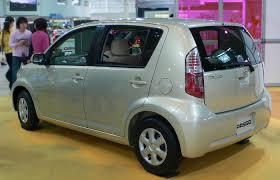 lexus sedan in pakistan toyota passo x irodori in pakistan passo toyota passo x irodori