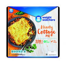 press release weight watchers unveils range of chilled