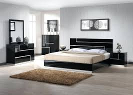 cheap bedroom suit cheap bedroom sets online discounted bedroom sets discounted