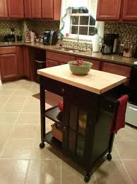 kitchen island table designs narrow kitchen island table ideas randy gregory design