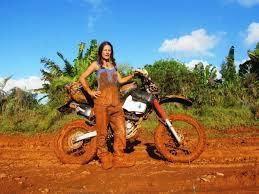 ladies motorcycle gear two wheeled nomad a go to library of female rider resources