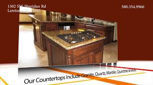 countertops and flooring in lawton ok carpets of lawton