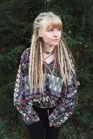 dreadlocks hairstyles for women over 50 knotty dreadlocks for leonie dreads hairstyles by ameli dreads