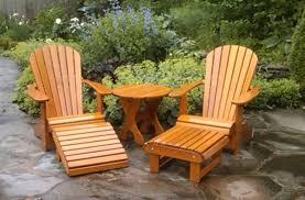 Patio Furniture Lafayette La by Adirondack Chairs Louisiana