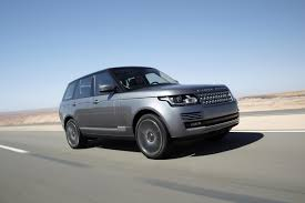 british range rover jaguars and range rover feature in best british car survey