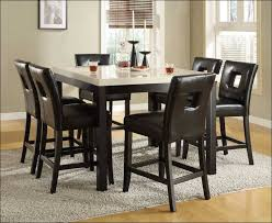 Farmhouse Kitchen Table Sets by Kitchen Tall Kitchen Table Sets Dining Table Table And Chairs