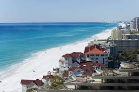 Pet Friendly Beach Houses In Gulf Shores Al by Gulf Coast Vacation Rentals At Emerald Coast By Owner