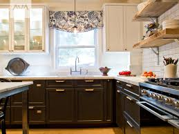 Kitchen Cabinet Manufacturers Toronto Aya Kitchens Canadian Kitchen And Bath Cabinetry Manufacturer