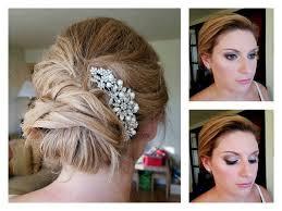 Makeup Artist West Palm Beach 178 Best Wedding Hair U0026 Makeup Images On Pinterest Hair Makeup