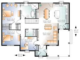 Cape Cod House Plans With First Floor Master Bedroom 60 Best House Plans Images On Pinterest James Hardie Exterior