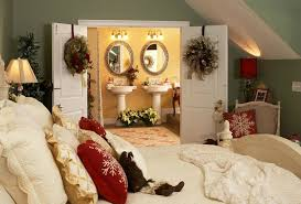 creative bedroom decorating ideas enter the spirit with creative bedroom decorating ideas