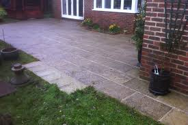landscping gallery4 janesville brick pressure tech cleaning services gallery