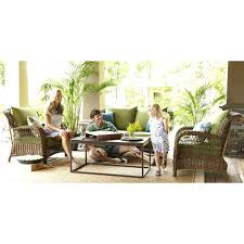 lowes allen roth patio furniture u2013 bangkokbest net