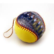 best 25 softball gifts ideas on pinterest softball things