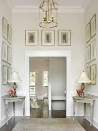 Entry Way Ideas Entryway Ideas Popsugar Home