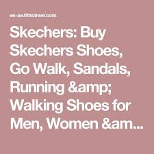 best 25 skechers outlet ideas on pinterest sketchers christmas