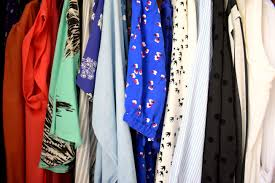 Cleaning Out Your Wardrobe by Home Archives Lamimieux