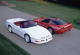 c4 callaway corvette bork ca pics cars chevrolet vettes