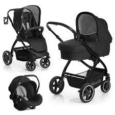 si e auto streety fix poussette pack streety bebe confort