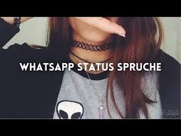 status sprüche beziehung sprüche für deinen whatsapp status