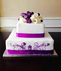 wedding cake las vegas wedding colors plum colored wedding cakes fresh las vegas wedding