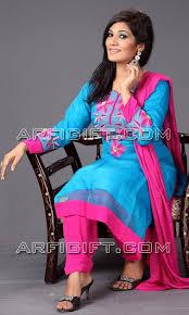 bangladeshi fashion house online shopping salwar kameez arnim fashion salwar kameez eid collection 2014