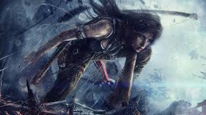 rise of the tomb raider 2015 game wallpapers tomb raider 2013 full hd wallpaper and background 1920x1080