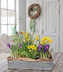 vibeke design instagram 222 best vibeke designs images on pinterest antique pewter cabin