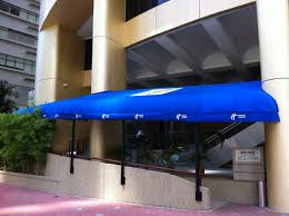 Retractable Awning Malaysia City Shade Trading Awning Malaysia Canopy Outdoor Roller