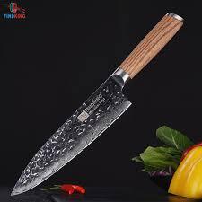 élégant Couteau De Cuisine Professionnel Belle Cuisine