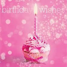 197 best birthdays images on birthdays happy birthday