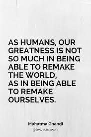 quote gandhi change world 144 best mahatma gandhi images on pinterest mahatma gandhi