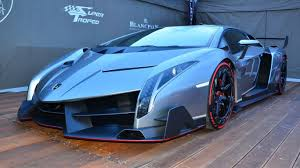 lamborghini veneno description lamborghini veneno wallpaper blue 43 with lamborghini veneno