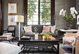 Stanton Home Furnishings by Debbie Jacobs Palazzo Rosa Touring The Atlanta Decorators