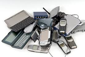 Electronics Gadgets 5 Great Things To Do With Your Old Electronics
