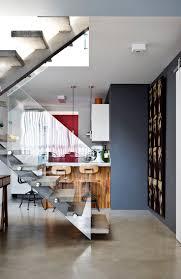 Wohnzimmerschrank Fernseher Versteckt Die Besten 25 Küchenfernseher Ideen Auf Pinterest Moderne
