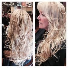 elite extensions mega hair elite photo gallery everett ma