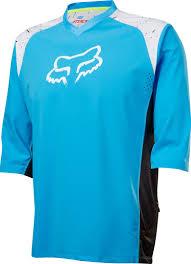 fox motocross gear canada fox motocross jerseys u0026 pants jerseys new arrival the latest