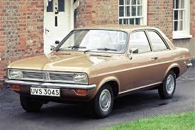 1973 opel cars vauxhall viva hc classic car review honest john