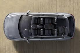 lexus granito limited ipo volkswagen tiguan allspace un suv con siete plazas valenciacars