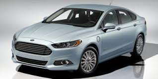 2014 ford fusion se price 2014 ford fusion energi pricing specs reviews j d power cars