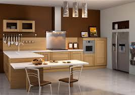 cuisine concept cuisine concept concept cuisine 09