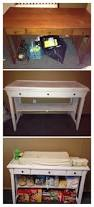 38 best baby repurpose unsafe crib bumpers images on pinterest