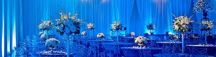 wedding venues in augusta ga wedding venues in augusta ga augusta marriott at the convention