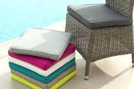 coussin chaise de jardin coussin fauteuil jardin coussin de chaise jardin coussins chaises 0